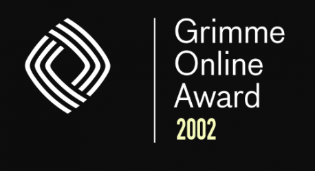 cropped-cropped-Grimme-Online-Award.png
